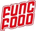 Func Food Finland Oy