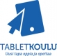 Tabletkoulu Oy