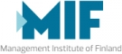 Management Institute of Finland MIF Oy
