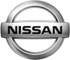 Nissan Nordic Europe Oy