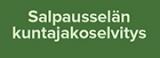 Salpausselän kuntajakoselvitys