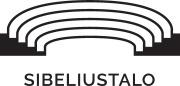 Sibeliustalo