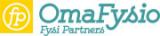 Fysi Partners Finland Oy