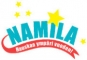 Namila Oy