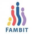 Fambit Oy