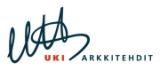 Uki Arkkitehdit Oy