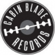 Cabin Blade Records