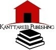 Kanttarelli Publishing