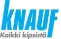 Knauf Oy