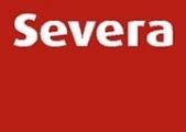 Severa Oy