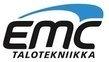 EMC Group