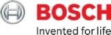 Robert Bosch Oy