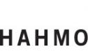 Hahmo