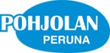 Pohjolan Peruna Oy