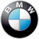 BMW Group Suomi