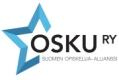 Suomen Opiskelija-Allianssi - OSKU ry