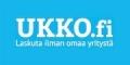 UKKO.fi laskutuspalvelu