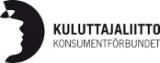 Kuluttajaliitto - Konsumentförbundet ry