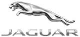 Jaguar Finland & Baltics