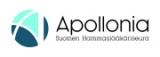 Hammaslääkäriseura Apollonia