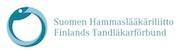 Suomen Hammaslääkäriliitto