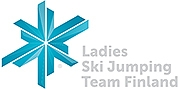 Ladies Skijumping Team