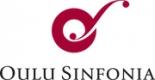 Oulu Sinfonia