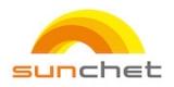 Sunchet