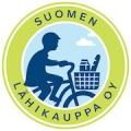 Suomen Lähikauppa Oy