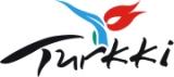 Turkin valtion kulttuuri- ja matkailutoimisto