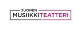 Suomen Musiikkiteatteri