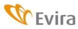 Evira