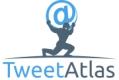 TweetAtlas, Wallstreet Investointipalvelut ja Finnvera Venture Capital