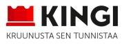 Kingi Oy