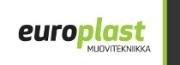 Muovitekniikka Europlast Oy