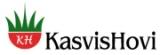 Kasvishovi Oy