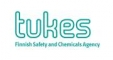 Finnish Safety and Chemicals Agency (Tukes)