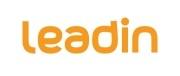 Leadin Oy