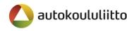 Suomen Autokoululiitto ry