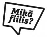 Löntagarorganisationerna FFC, STTK och Akava
