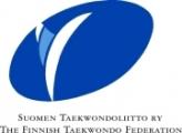 Suomen Taekwondoliitto ry