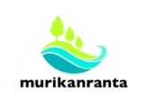 Murikanranta Oy