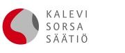 Kalevi Sorsa -säätiö