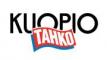 Kuopio-Tahko Markkinointi