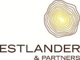 Estlander & Partners
