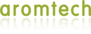 Aromtech Ltd
