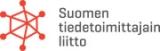 Suomen tiedetoimittajain liitto ry