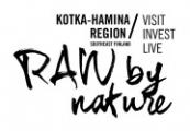 Cursor Oy, Kotka-Hamina Regional Development Company