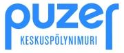 Puzer