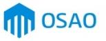 Oulun seudun ammattiopisto (OSAO)